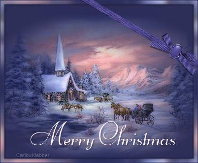 Cartoline Di Natale Immagini.Cartoline Di Natale