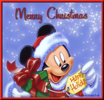 happy_christmas_byGinevra.jpg